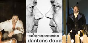 3x-dantons-dood
