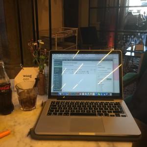 blogdag
