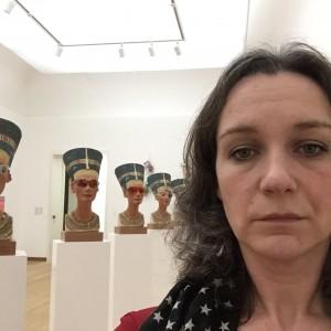 museumselfie42