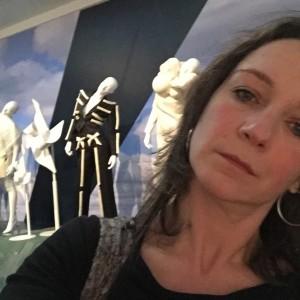 selfiemuseum 43
