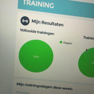 trainingen1