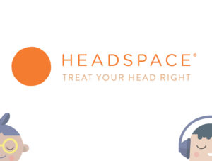 headspace1
