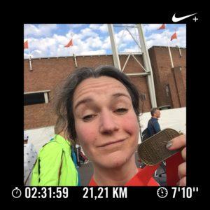 halvemarathon4