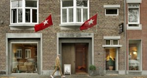 01-exterieur-townhouse-hotel-maastricht-db9be7fc2f